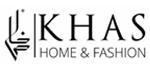 Khas Stores