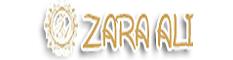 Zara Ali
