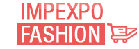 Impexpo Fashion