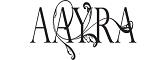 Aayra