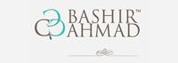 Bashir Ahmad Textiles