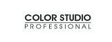 Color Studio