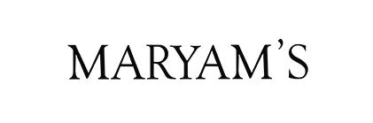 Maryams