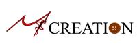M.I Creation