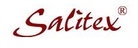 Salitex