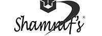 Shamrafs