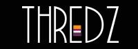 Thredz