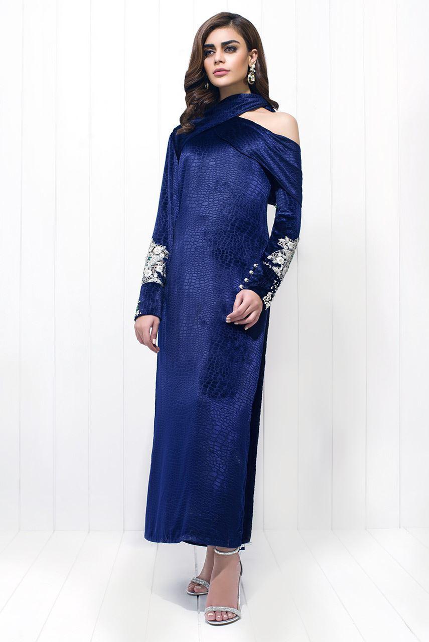 /2017/12/sania-maskatiya-velvet-stitched-long-dress-image1-1.jpg