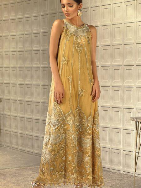 Tena Durrani Luxury Pret Myrcella M62
