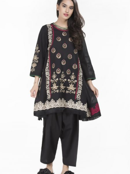 Ethnic by Outfitter Boutique Shirt WTB281722-10161868