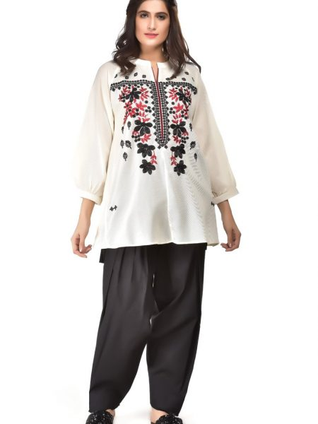 Ethnic by Outfitter BOUTIQUE SHIRT WTB281724-10161977