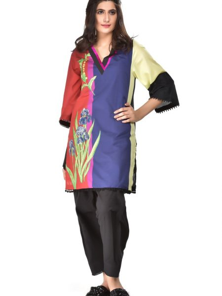 Ethnic by Outfitter BOUTIQUE SHIRT WTB281727-10162215