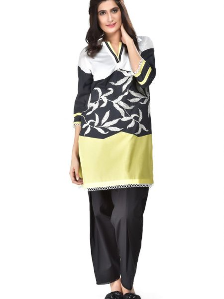 Ethnic by Outfitter BOUTIQUE SHIRT WTB281729-10160188