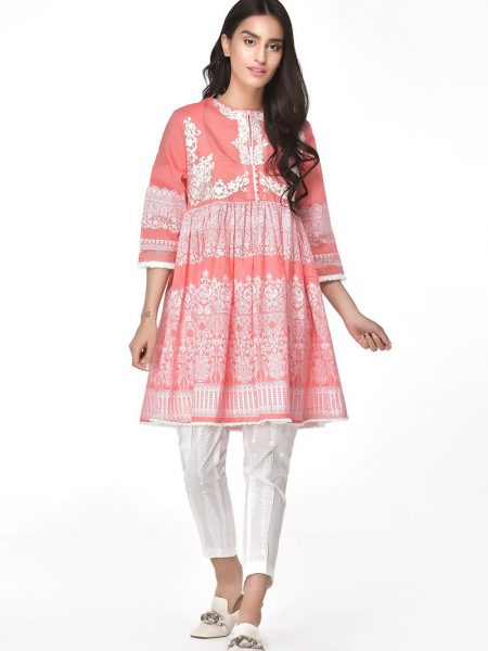 Ethnic by Outfitter BOUTIQUE SHIRT WTB281738-10153936