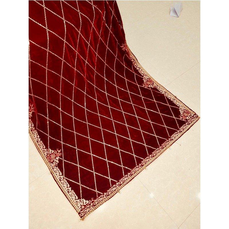 /2018/11/sajeel-b-red-valvet-shawal-maya-03-image1.jpeg