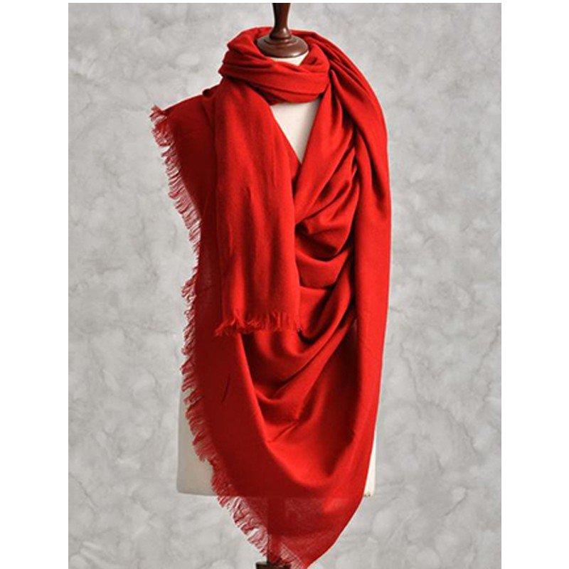 /2018/11/shawl-ihc-r-01-25-red-by-khas-stores-image1.jpeg