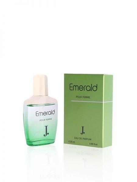 Junaid Jamshed EMERALD