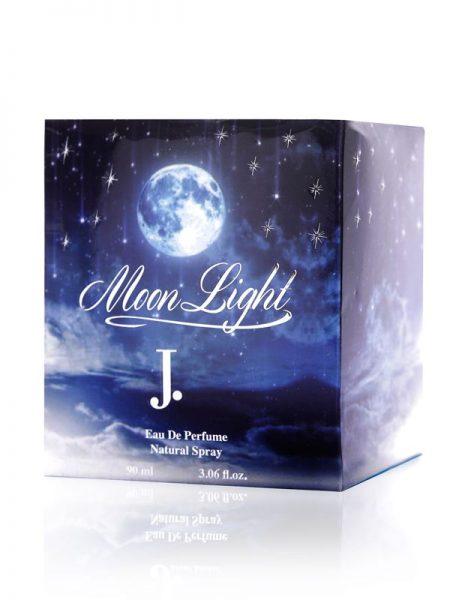 Junaid Jamshed MOON LIGHT