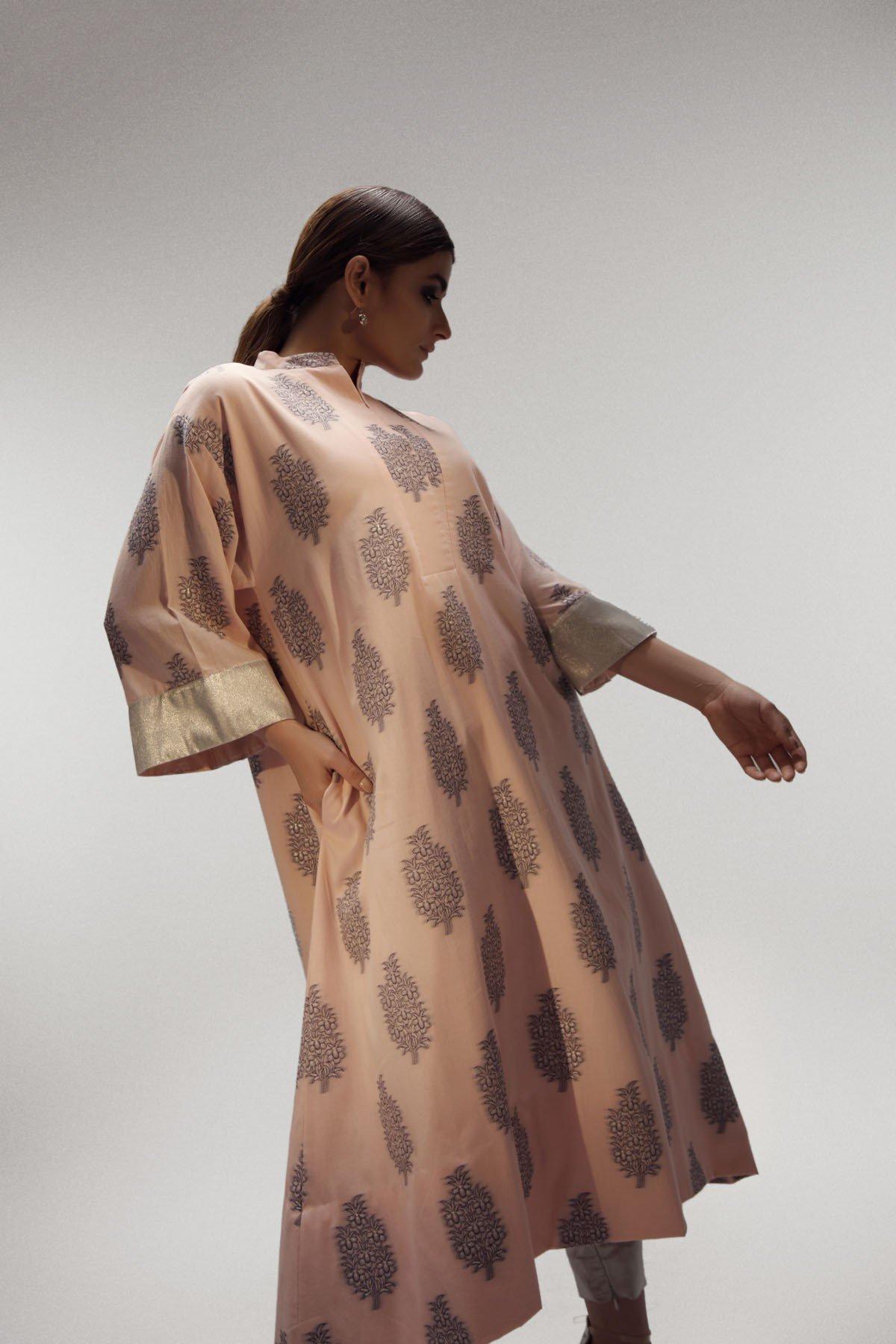 /2019/02/alkaram-studio-catalyst-collection-dyed-jacquard-shirt-image1.jpg