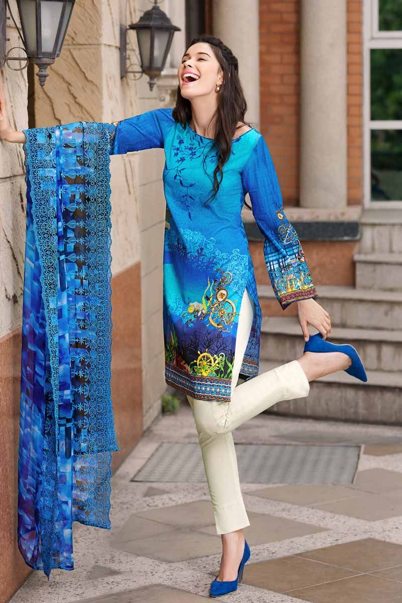 /2019/03/gul-ahmed-summer-collection-19-wgb-s19-0106-image1.jpeg