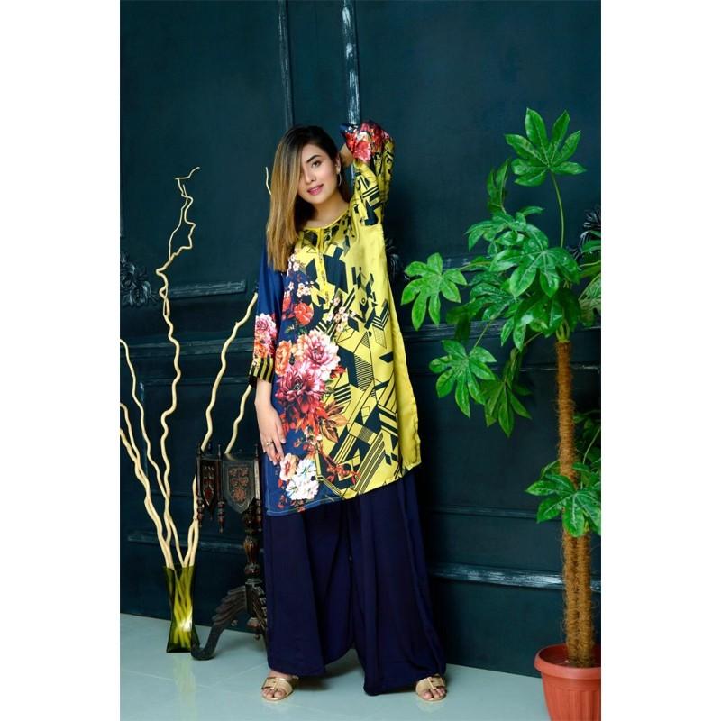 /2019/04/eshgham-silk-collection-gulzaar-yn-07-by-yusra-ansari-image1.jpeg