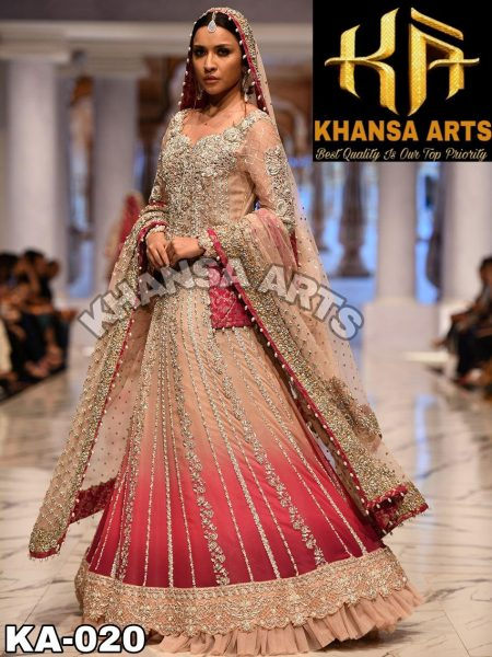 NEW INDIAN MAXI 2019FOR HER