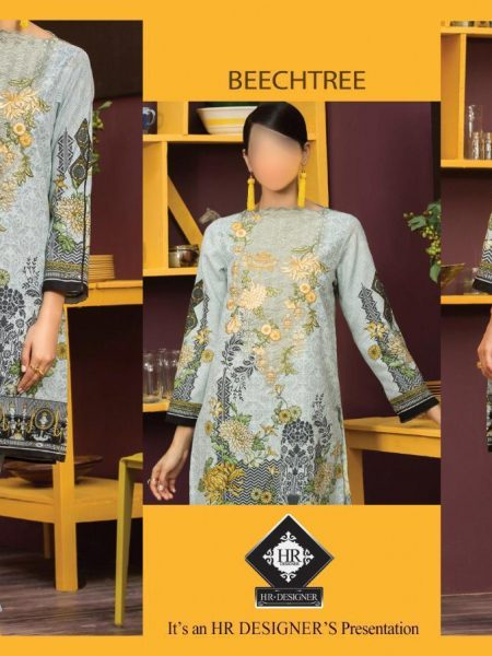 New Lawn Collection 2019 105390387PK-1252676072