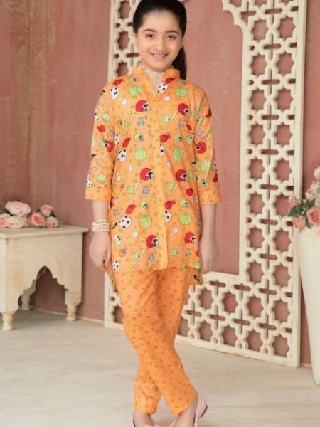 Sitara Studio Summer Collection 19 Sapna Collection 6145 C