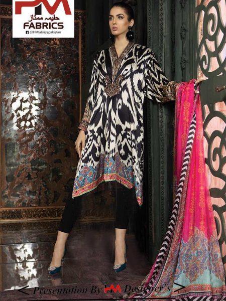 Women Silk Collection Dress 2019