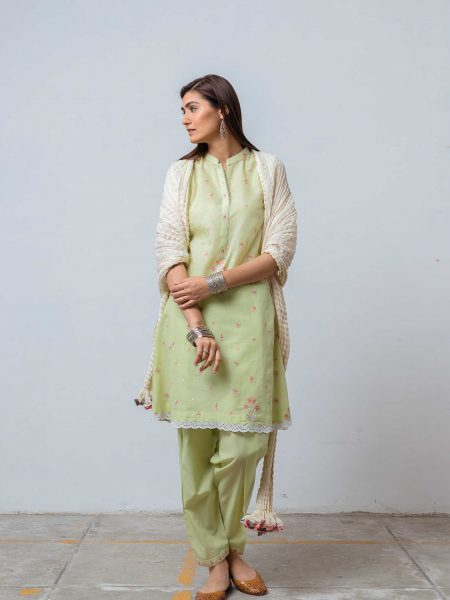Zara Shahjahan Jehan Collection ZC-1376