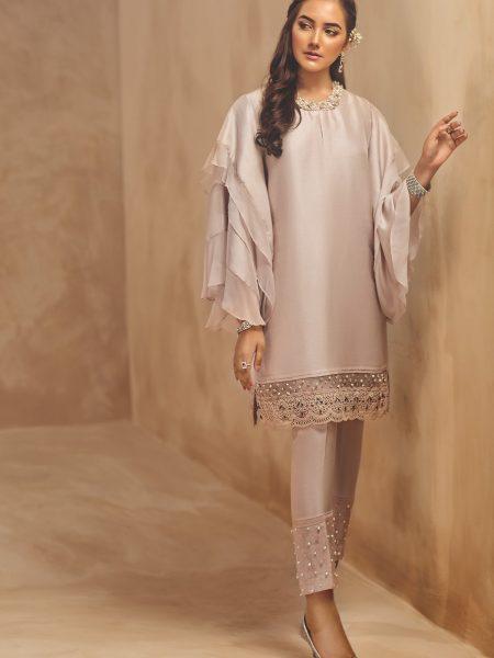 Ammara Khan Eid Collection 19 RTW-SF-1951-S