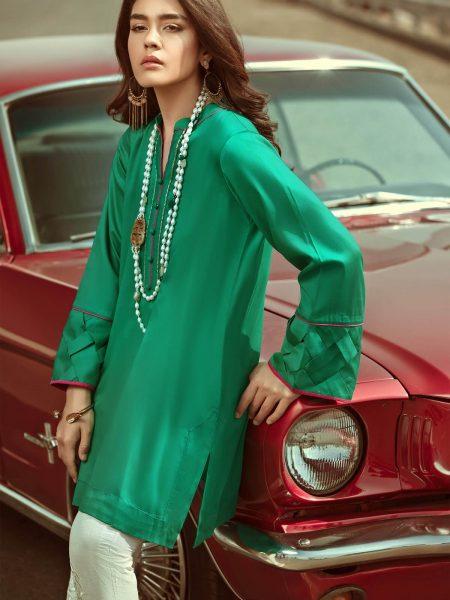 Ammara Khan Reverie Collection RTW-SS1924