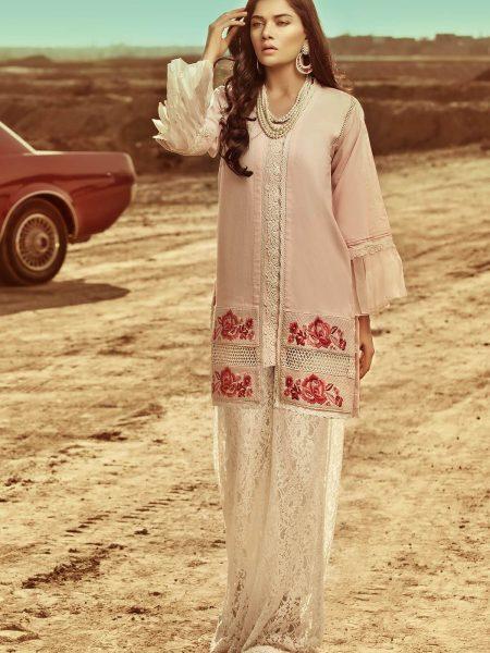Ammara Khan Reverie Collection RTW-SS1926