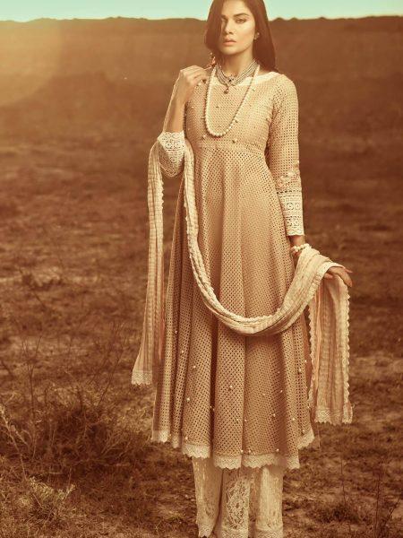 Ammara Khan Reverie Collection RTW-SS1929