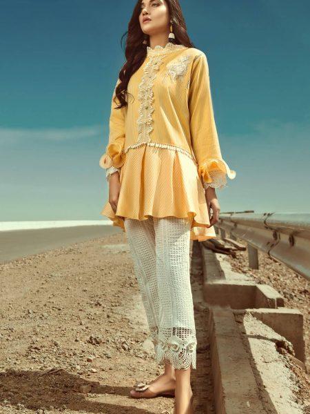 Ammara Khan Reverie Collection RTW-SS1930