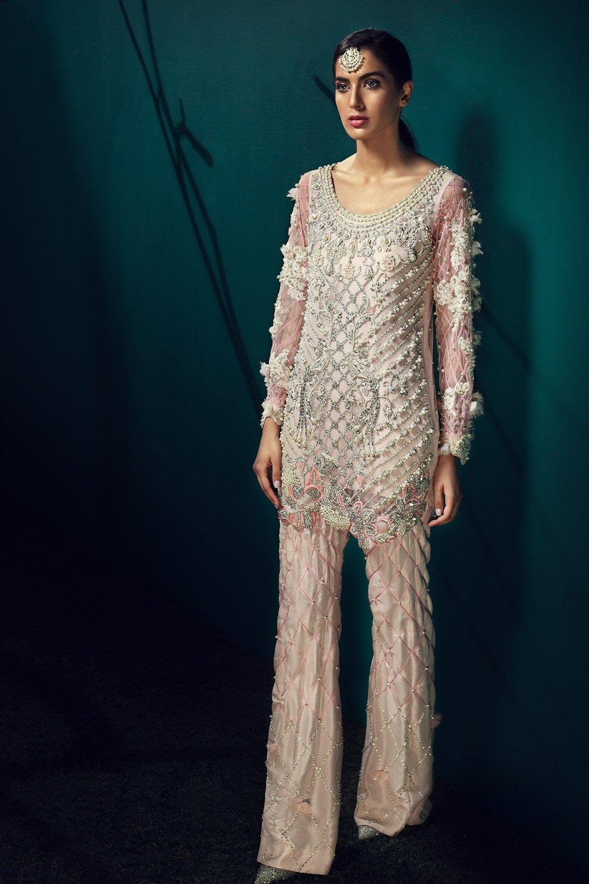 /2019/05/ammara-khan-the-pink-orchid-akpp-6-image1.jpeg