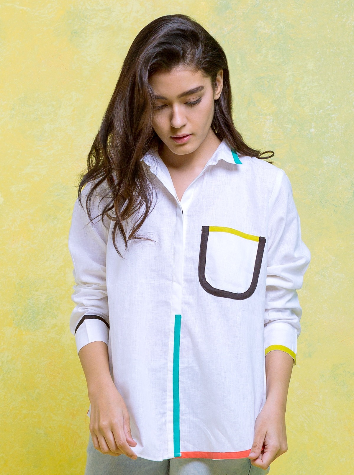 /2019/05/beechtree-absolute-collection-straight-cotton-top-bts18-a-abs-466-white-image2.jpeg