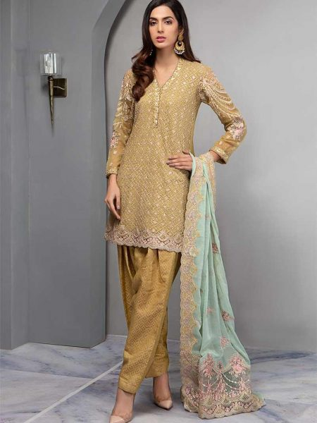 Maria B Online Store in Pakistan - Lawncollection pk