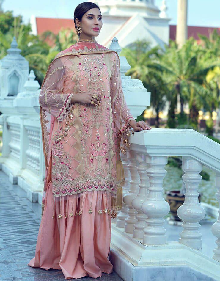 /2019/05/rang-rasiya-luxury-eid-chiffon-5012-b-image1.jpeg