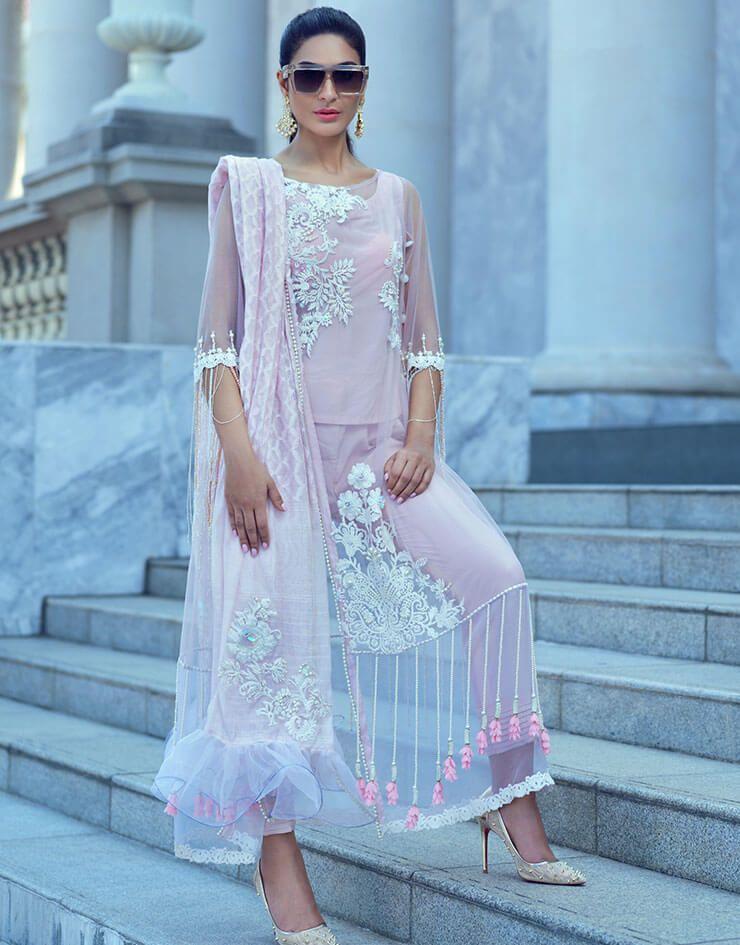 /2019/05/rang-rasiya-luxury-eid-chiffon-5014-b-image1.jpeg