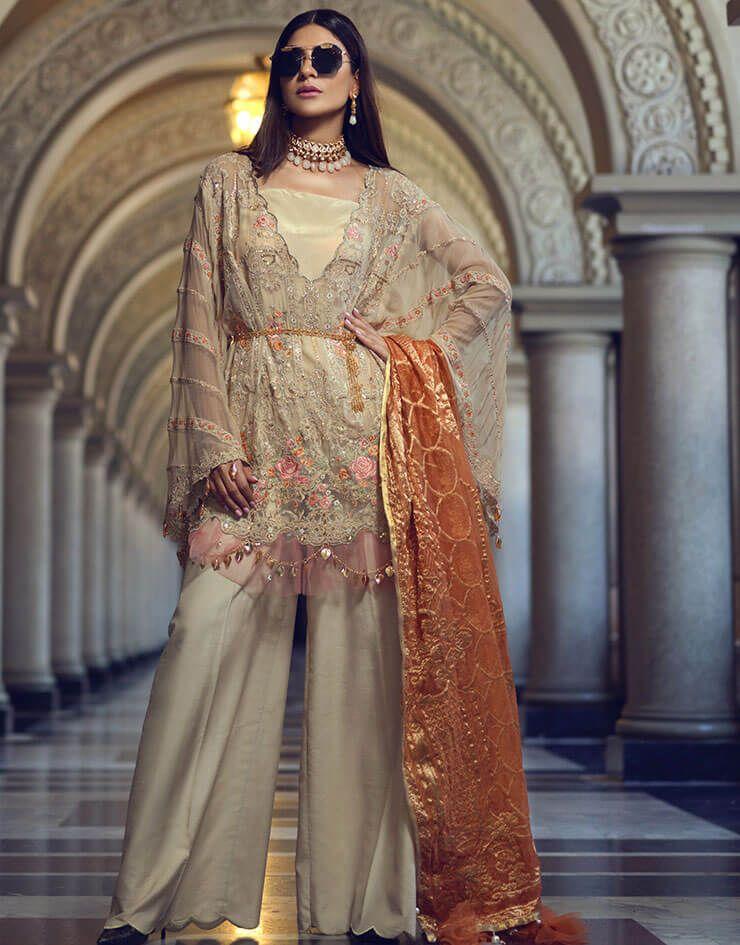 /2019/05/rang-rasiya-luxury-eid-chiffon-5015-image1.jpeg