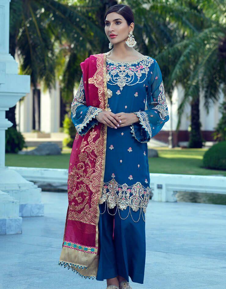 /2019/05/rang-rasiya-luxury-eid-chiffon-5016-image1.jpeg