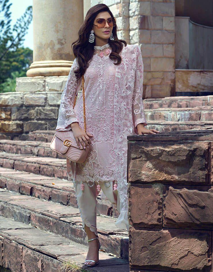/2019/05/rang-rasiya-luxury-eid-chiffon-5017-image1.jpeg