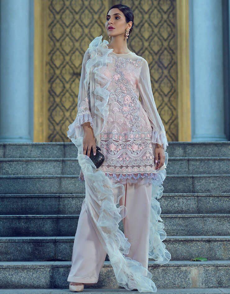 /2019/05/rang-rasiya-luxury-eid-chiffon-5019-b-image1.jpeg