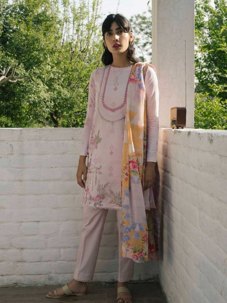 Zara Shahjahan Coco 19 Z19-5A