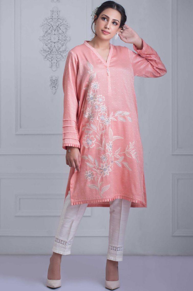 /2019/05/zeen-woman-1-pc-stitched-suit-jamawar-image1.jpeg