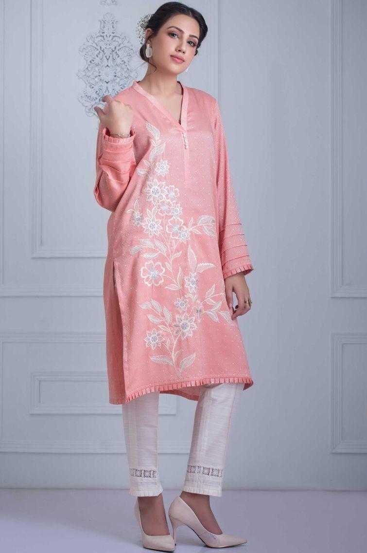 /2019/05/zeen-woman-1-pc-stitched-suit-jamawar-image2.jpeg