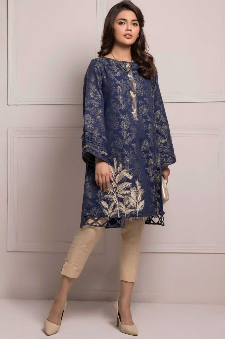 /2019/05/zeen-woman-1-piece-embroidered-stitched-suit-fabric-cotton-jacquard-wzk19111-navy-image1.jpeg