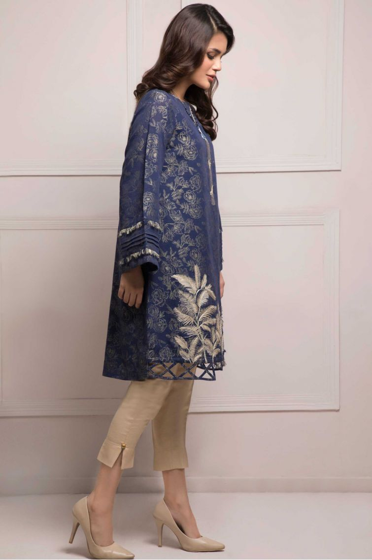 /2019/05/zeen-woman-1-piece-embroidered-stitched-suit-fabric-cotton-jacquard-wzk19111-navy-image2.jpeg
