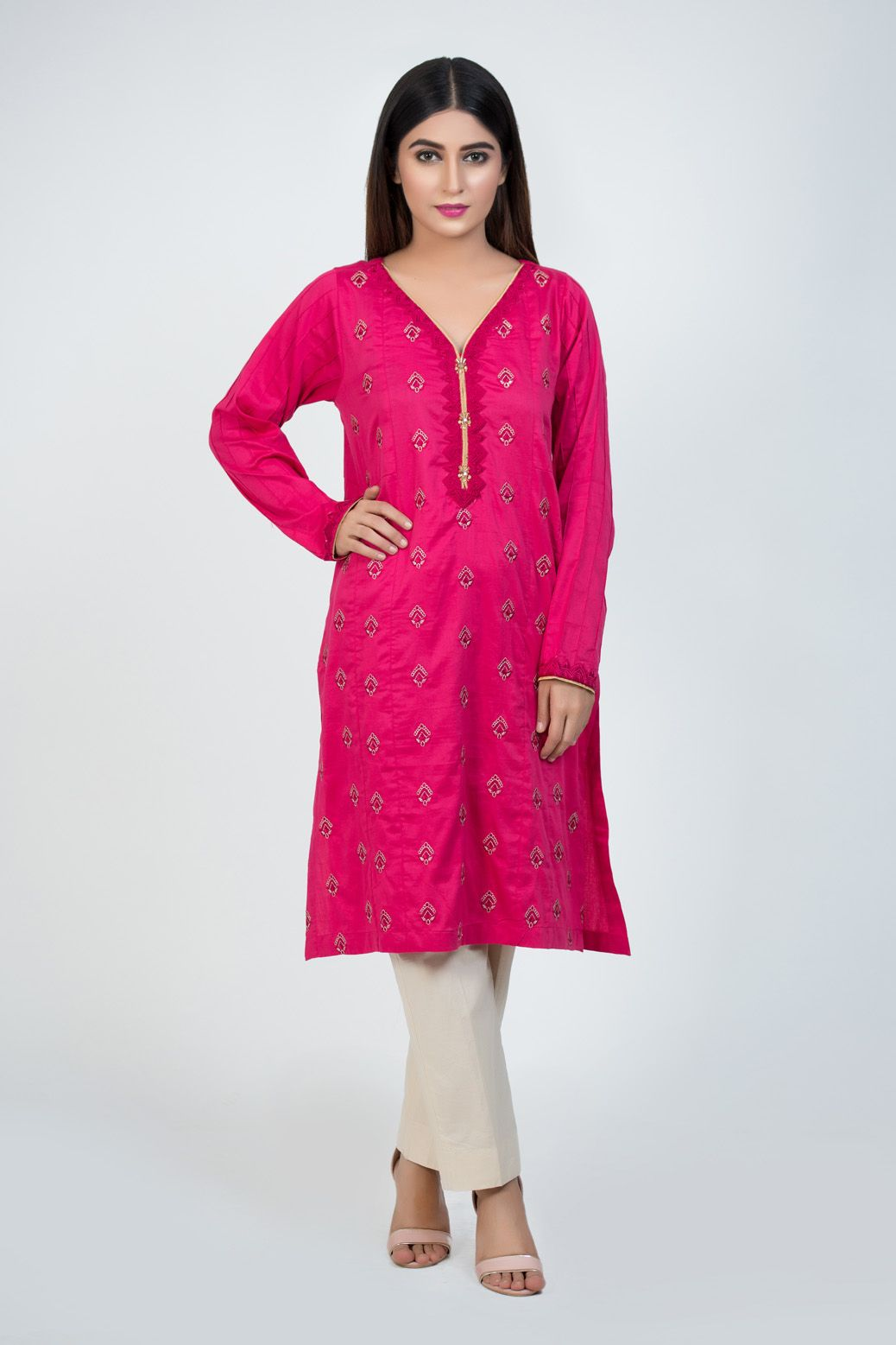 /2019/06/bonanza-satrangi-pink-cotton-satin-kurti-emsk91p007-pink-image1.jpeg